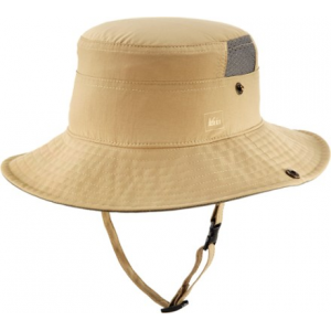 REI Sahara Bucket Hat