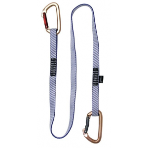Metolius Rabbit Runner