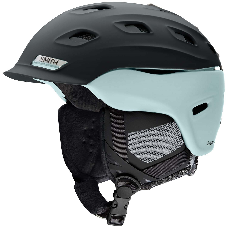 Smith Vantage Helmet