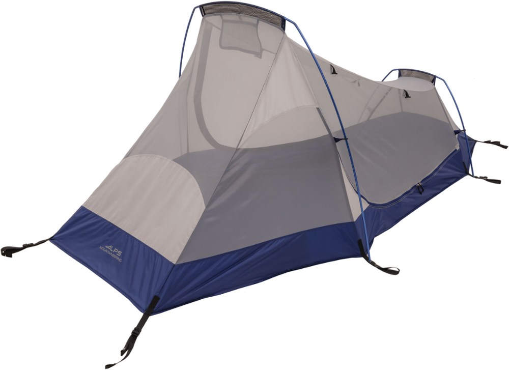 photo: ALPS Mountaineering Mystique 2 three-season tent