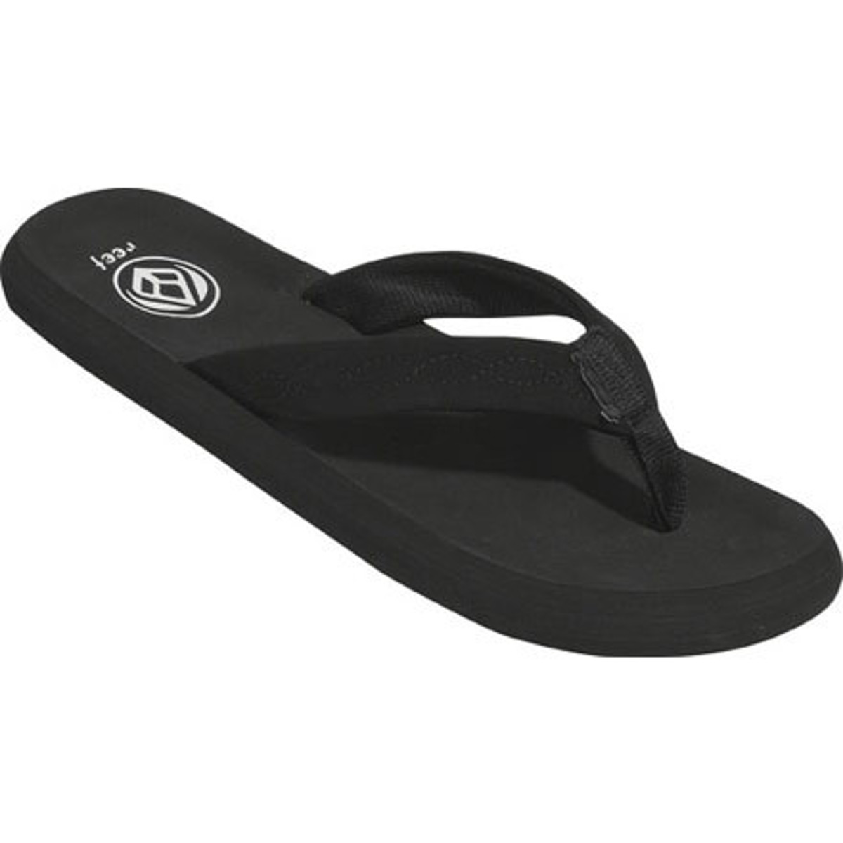 Reef Seaside Sandal