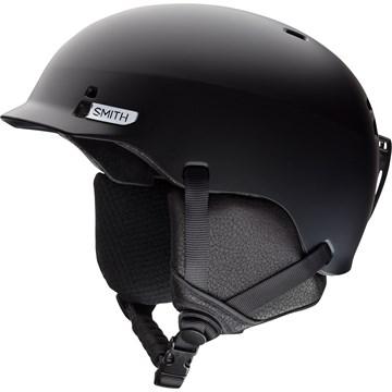 photo: Smith Gage Helmet snowsport helmet