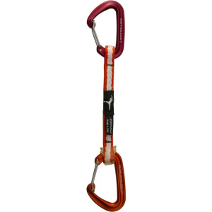 Metolius FS Mini II Quickdraw