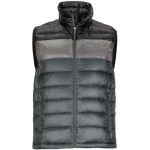 Marmot Ares Vest