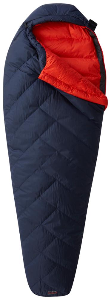 Mountain Hardwear Heratio 15