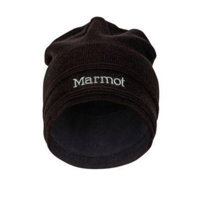 Marmot Shadows Hat