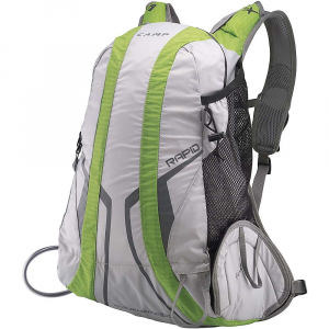 photo: CAMP Rapid 20 daypack (under 2,000 cu in)