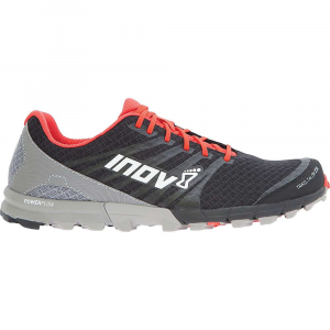 Inov-8 Trailtalon 250