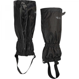 photo: Rab Trishield Gaiter gaiter