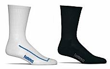 Feetures! Light Multi-Sport Crew Sock