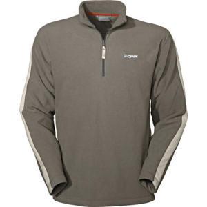 JanSport Pursuit Half Zip Fleece Jacket