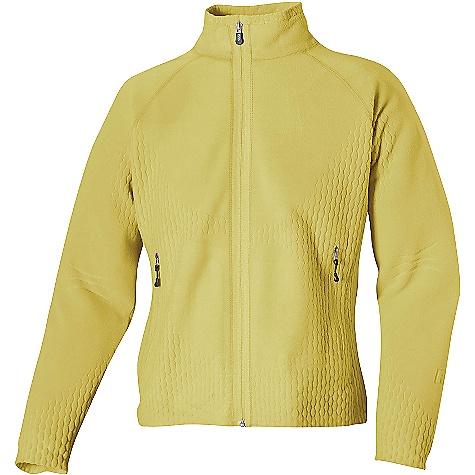Patagonia R1.5 Jacket
