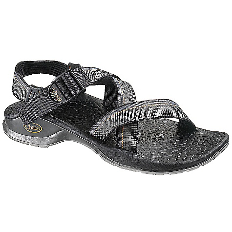 photo: Chaco Men's Updraft Bulloo Sandal sport sandal