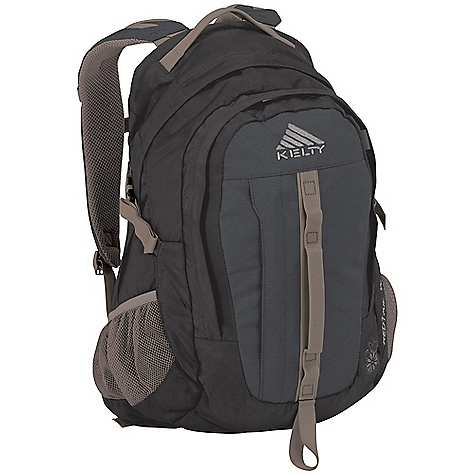photo: Kelty Redtail 26 daypack (under 2,000 cu in)