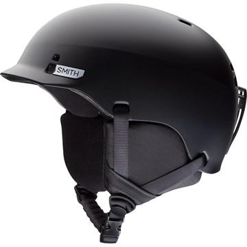 photo: Smith Gage Junior snowsport helmet