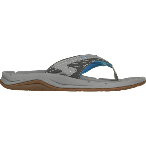 photo of a Simms footwear product