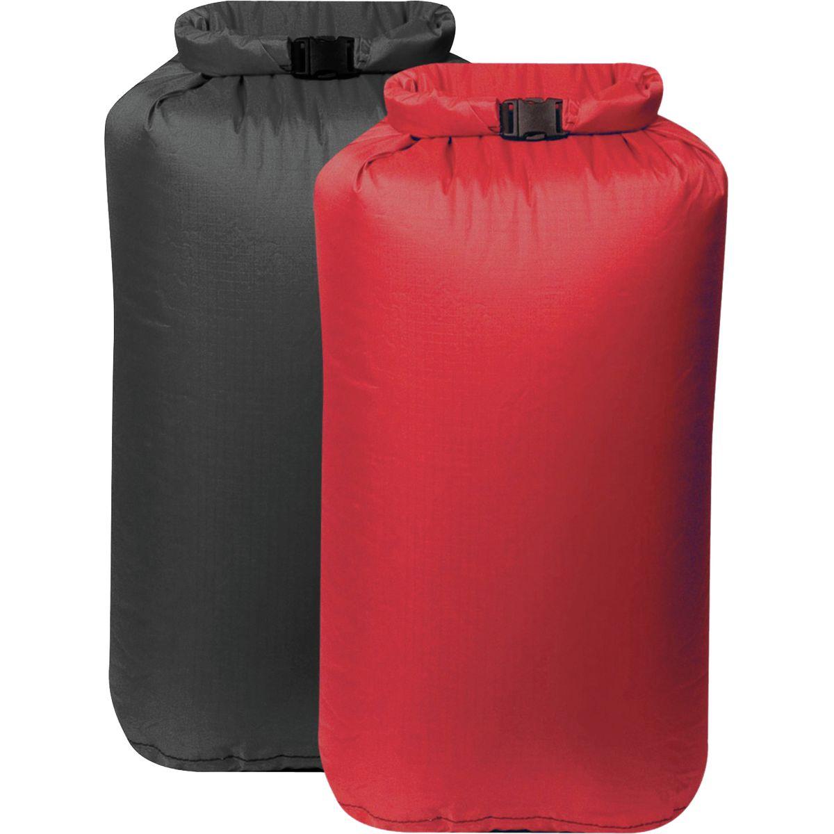 Granite Gear DrySack