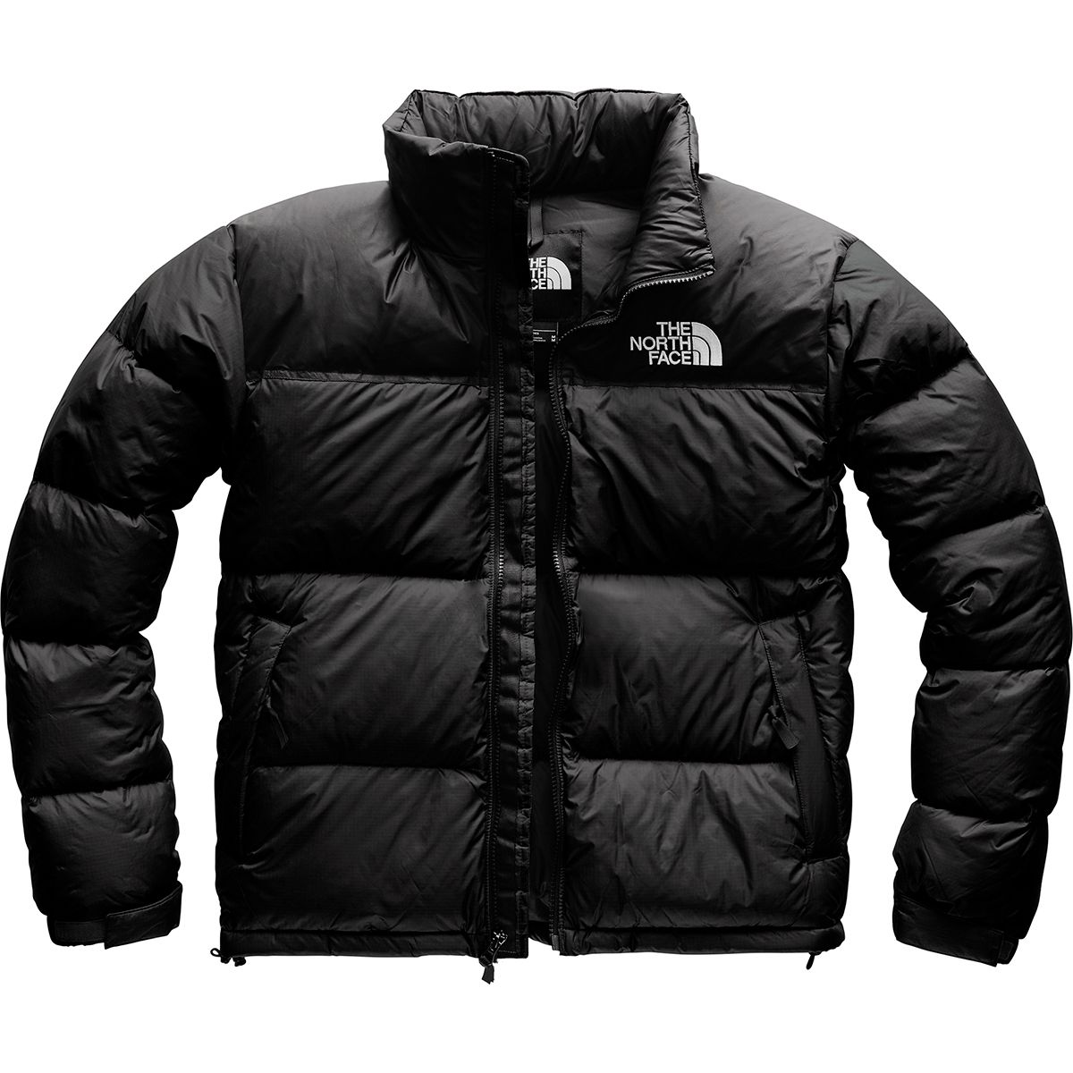 Fabriksnye The North Face Nuptse Jacket Reviews - Trailspace AR-56