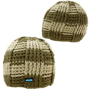 Kavu Happy Hippy Hat