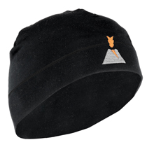 photo: Gordini Lavawool Skull Cap winter hat