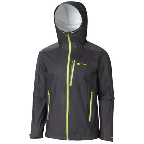Marmot Speedri Jacket