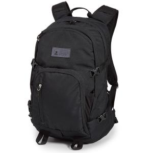 EMS Colden Daypack