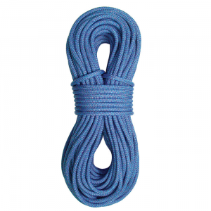 photo: Sterling Rope Fusion Ion2 9.4mm dynamic rope