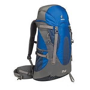 large-backpack.jpg