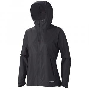 photo: Marmot Crystalline Jacket waterproof jacket