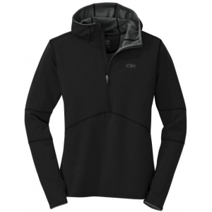 Outdoor Research Shiftup Half Zip Hoody