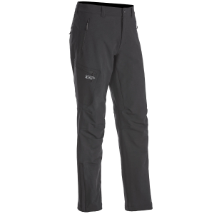 EMS Pinnacle Soft Shell Pants