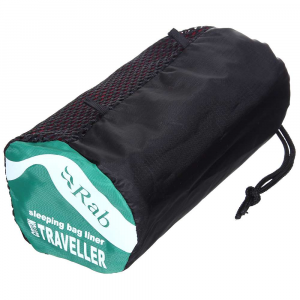 Rab Cotton Traveller Liner