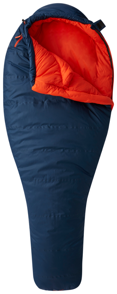 Mountain Hardwear Lamina Z Torch