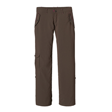 photo: Patagonia Women's Byway Pants hiking pant