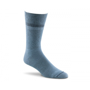 photo: Fox River In Line Crew hiking/backpacking sock