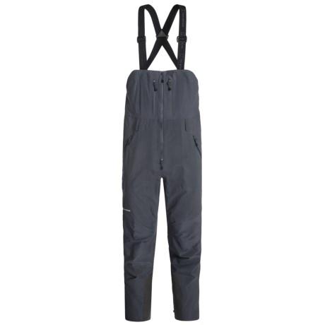 Berghaus Oktang GORE-TEX Bib Pants