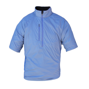 Brooks-Range Brisa T-Shirt