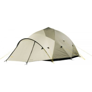 Cabela's Instinct Alaskan 6-Person Tent