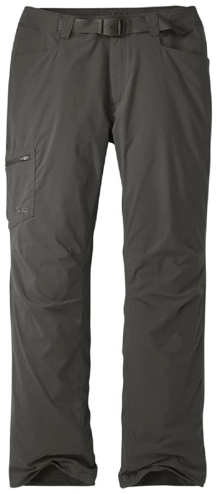 Outdoor Research Equinox Pants