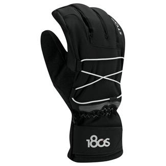 photo: 180s Storm Glove soft shell glove/mitten