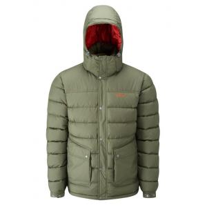 Rab Sanctuary Jacket
