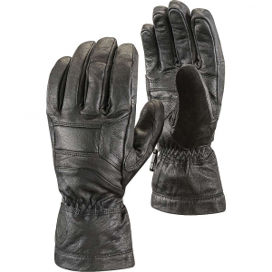 photo: Black Diamond Kingpin Glove insulated glove/mitten