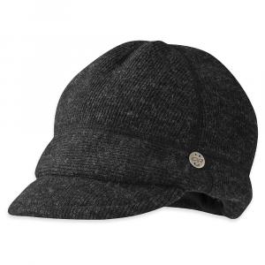 photo: Outdoor Research Flurry Cap winter hat