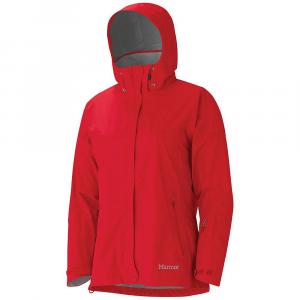 photo: Marmot Strato Jacket waterproof jacket