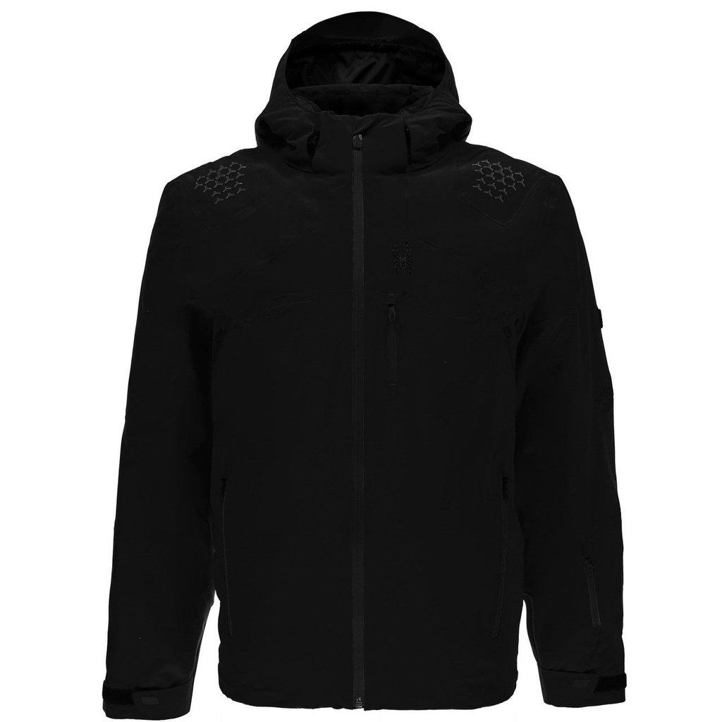 Spyder Monterosa Jacket