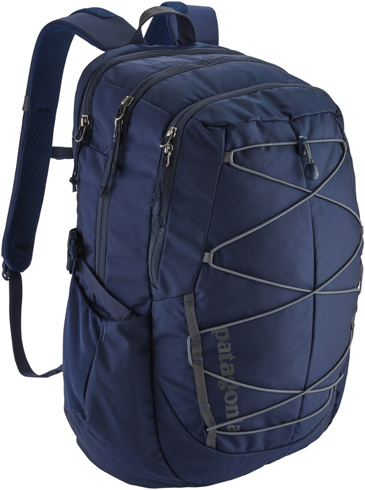 photo: Patagonia Chacabuco 32L daypack (under 35l)