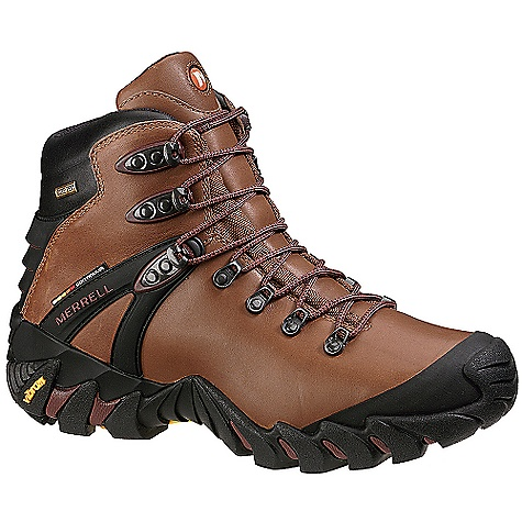 photo: Merrell Men's Switchback Gore-Tex backpacking boot
