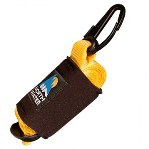 North Water Sea Tec Rescue Stirrup