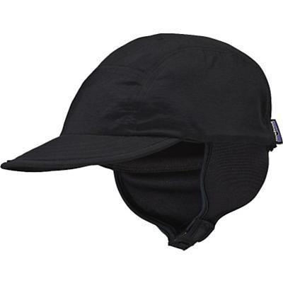 Patagonia Surf Duckbill Hat