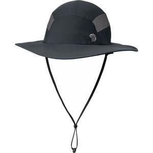 Mountain Hardwear Canyon Sun Hat